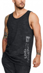 Tielko Under Armour SPORTSTYLE GRAPHIC TANK