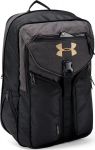 Batoh Under Armour Compel Sling 2.0