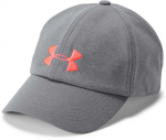 Kšiltovka Under Armour UA Threadborne Renegade Cap