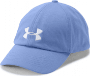 Threadborne Renegade Cap