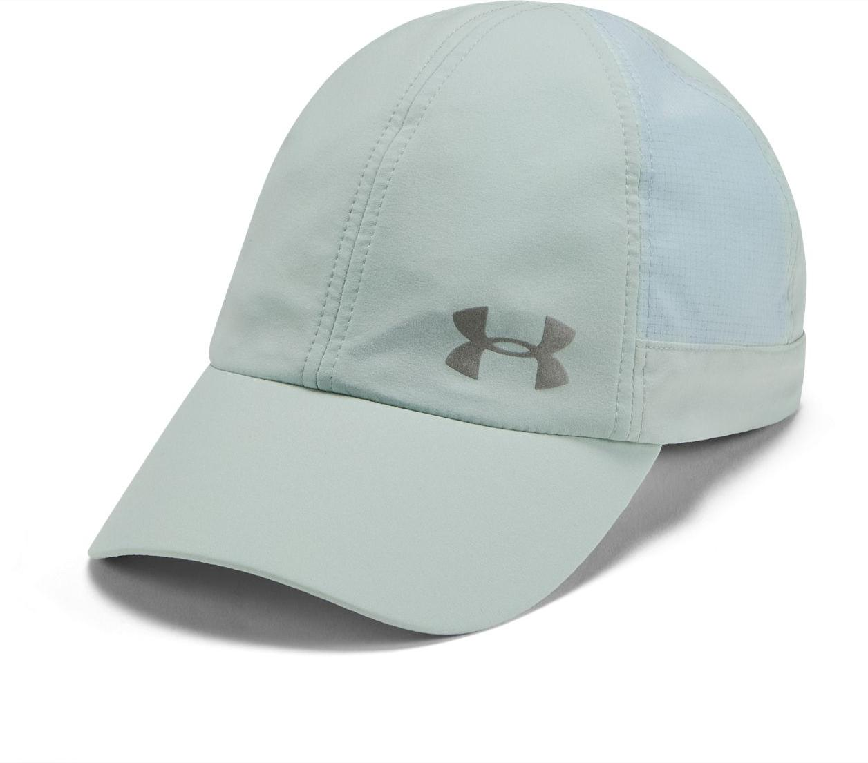 Gorra Under Armour UA Fly By Cap