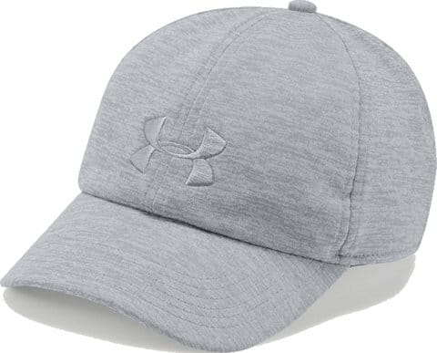 Casquette Under Armour UA Twisted Renegade Cap
