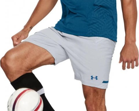 Sorturi Under Armour UA Accelerate Training