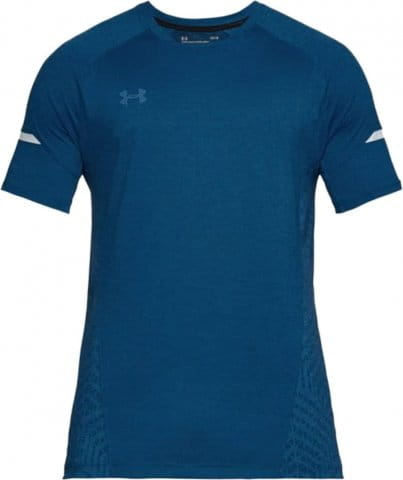 T-Shirt Under Armour Under Armour Accelerate Pro SS