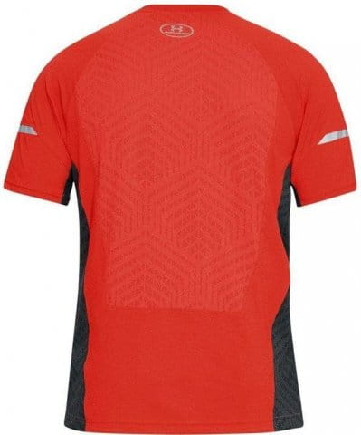 T-shirt Under Armour UA Accelerate SS