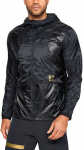 Jacheta cu gluga Under Armour Perpetual FZ Jacket