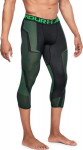 Nohavice 3/4 Under Armour Threadborne Seamless 3/4 Leg
