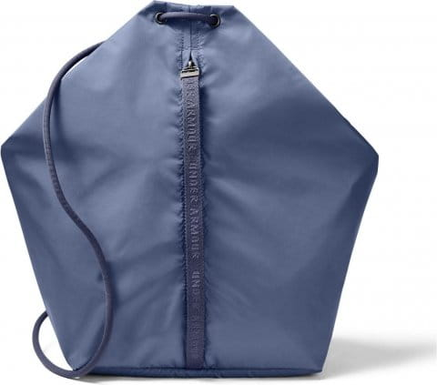 Sac Under Armour Essentials Sackpack