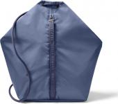 Sac Under Armour Essentials Sackpack