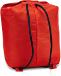 Sack Under Armour Essentials Sackpack