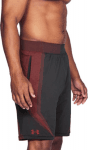 Threadborne Seamless Short