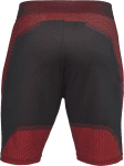 Under Armour Threadborne Seamless Short Rövidnadrág
