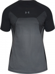 Under Armour Threadborne Vanish Rövid ujjú póló