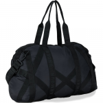 Taška Under Armour This Is It Gym Bag