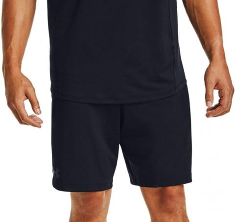 Korte broeken Under Armour UA MK-1 Shorts