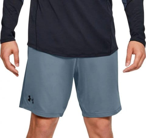 Pantalons courts Under Armour MK1 Short