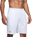 Šortky Under Armour MK1 Short