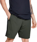 Under Armour MK1 Short Rövidnadrág