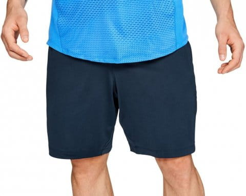 Sorturi Under Armour UA MK-1 Shorts