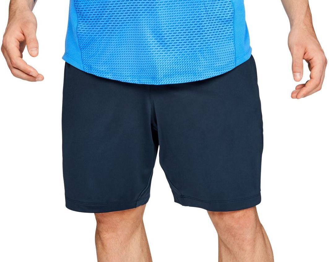 Shorts Under Armour UA MK-1 Shorts