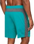 Shorts Under Armour MK1 Short