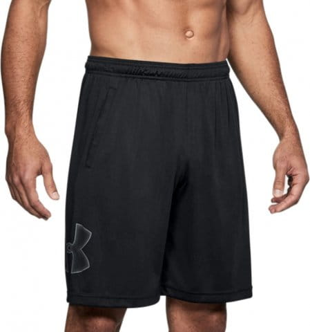 Korte broeken Under Armour UA TECH GRAPHIC SHORT