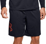 Shorts Under Armour UA TECH GRAPHIC SHORT