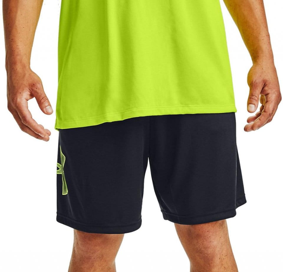 Pantalons courts Under Armour UA TECH GRAPHIC SHORT