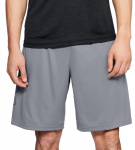 Sorturi Under Armour UA TECH GRAPHIC SHORT