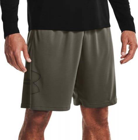 Kratke hlače Under Armour UA TECH GRAPHIC SHORT