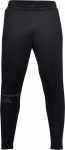 Kalhoty Under Armour MK1 Terry Tapered Pant