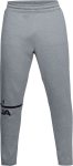 Under Armour MK1 Terry Tapered Pant Nadrágok