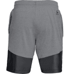 Under Armour THREADBORNE TERRY SHORT Rövidnadrág