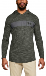 Mikina s kapucí Under Armour SPORTSTYLE CORE HOODIE