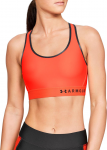 Sutien Under Armour Armour Mid Keyhole Bra