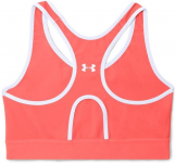Bustiera Under Armour UA Armour Mid Keyhole