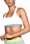 Sutien Under Armour Armour Mid Crossback Bra