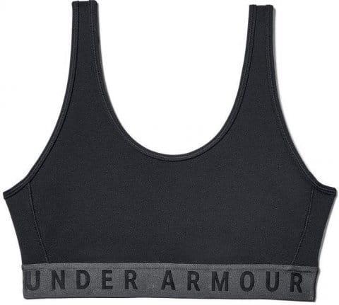 Podprsenka Under Armour UA Favorite Cotton Everyday