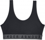 Podprsenka Under Armour UA Favorite Cotton Everyday