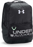 Mochila Under Armour Boys Armour Select Backpack