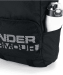 Mochila Under Armour Boys Armour Select Backpack