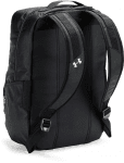 Under Armour Boys Armour Select Backpack Hátizsák