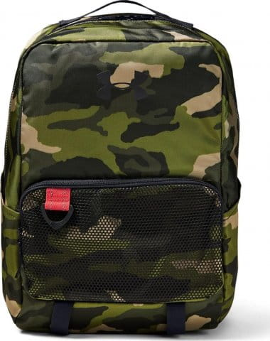 Boys Armour Select Backpack