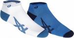 Ponožky Asics 2PPK LIGHTWEIGHT SOCK