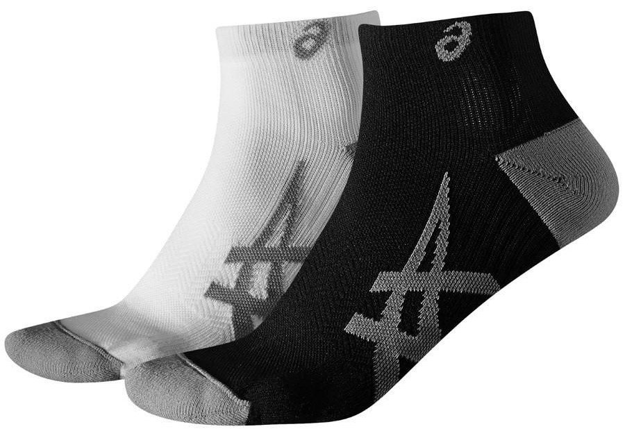 Socks Asics 2PPK LIGHTWEIGHT SOCK