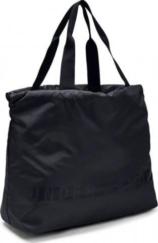 Taška Under Armour UA Favorite Tote