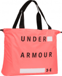 UA Favorite Graphic Tote