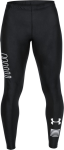 Kalhoty Under Armour UA RUN GRAPHIC TIGHT