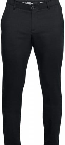 Pantalón Under Armour UA Showdown Taper Pant