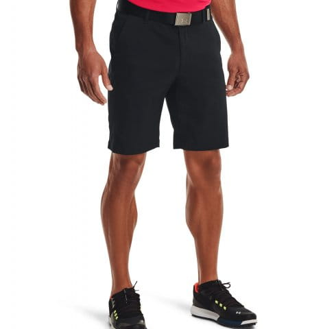 Shorts Under Armour UA Showdown Short-BLK